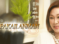 Pinoy TV Shows | Pinoy Tambayan Channel to Watch Pinoy1TV