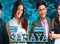 GMA Shows Replay that are Online Pinoy TV Shows free - Pinoy1TVShows Su